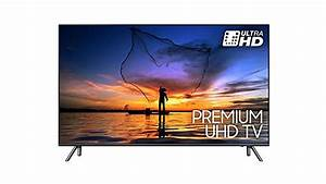 Should I Buy The Samsung Ue49mu7070t Smart 4k Ultra Hd Led