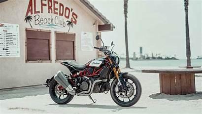 Indian Ftr 1200 Ftr1200 Motorcycle Moto Perfection