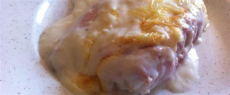 cuisiner endives au jambon endives au jambon et béchamel facile à cuisiner