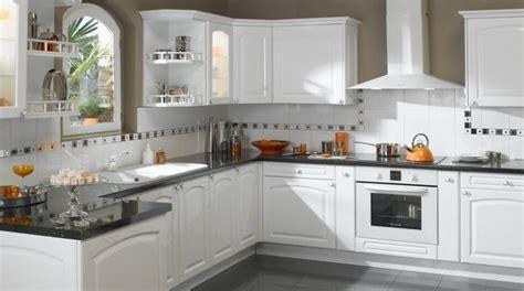 ranger cuisine un rangement astucieux pour vos p 39 accessoires de cuisine