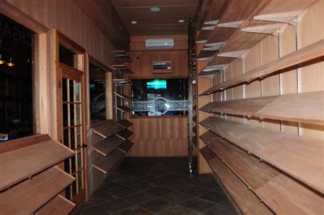 Best Cigar Humidors. House Interior. Cotton White Granite. Bench With Acrylic Legs. Panoramic Doors. Flushmount Light. Wooden Seat Bar Stools. Barber Cabinets. Staining Kitchen Cabinets