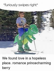 25+ Best Memes About We Found Love | We Found Love Memes