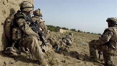 Army Iphone Afghanistan Desktop