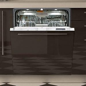 Lave Vaisselle Encastrable Miele : lave vaisselle encastrable 60cm miele g6890scvi k2o 14 ~ Edinachiropracticcenter.com Idées de Décoration