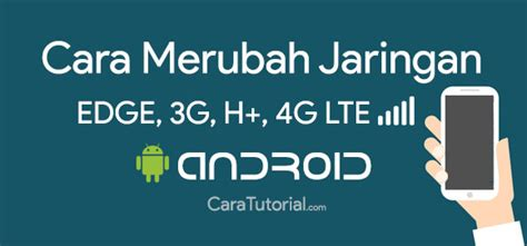 We did not find results for: Cara Mengubah Jaringan 3g Ke 4g Hp Samsung Grand Duos ...