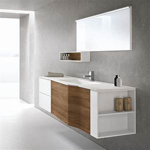 magasin salle de bain lyon lyon rhone pertosa design With magasin meuble salle de bain lyon