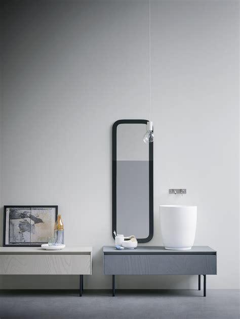 moode ash vanity unit  rexa design design monica graffeo
