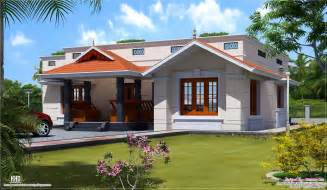 single house single floor 1500 sq home design house design plans