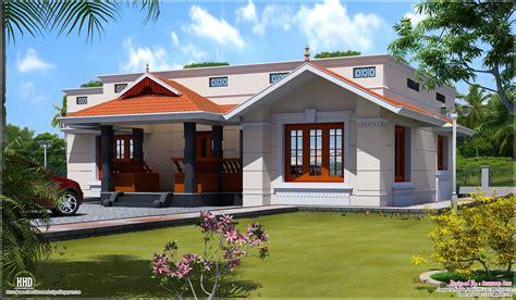 single level home designs single floor home design house plans building plans