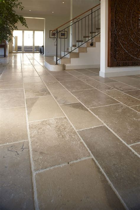 cobblestone tile flooring tiles amazing natural stone tile flooring natural stone tile flooring stone tiles for walls