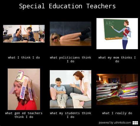 Special Ed Meme - http img uthinkido com s3 eu west 1 amazonaws com special education teachers