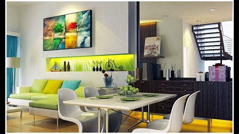 Home Interior Design 2017 : 2017 Interior Design And Decorating Trends For The Home