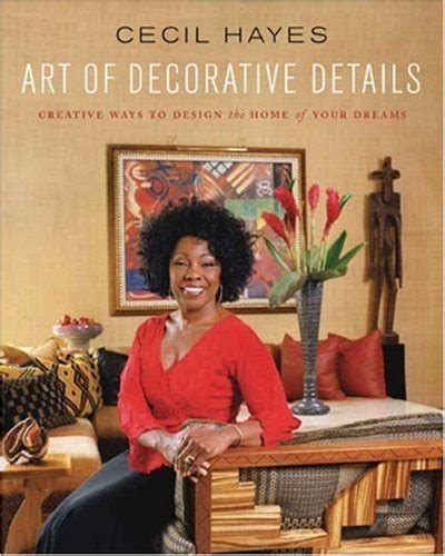 Cofee table coffee table book about coffee new french coffee table.art deco coffee table book awesome gartenmobel tisch ausziehbar sehr. 5 African American Decor Books to add to your Coffee Table - Black Southern Belle