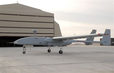 canadas air force eyes drones  maritime  arctic patrols toronto star