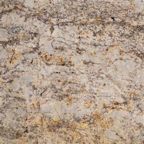 betularie 3cm polished granite slab