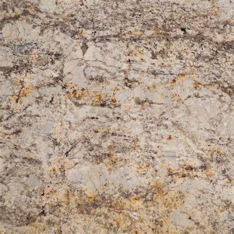 polished granite betularie 3cm polished granite slab