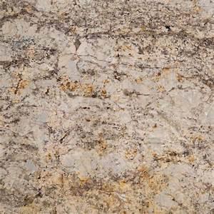 Betularie 3CM Polished Granite Slab