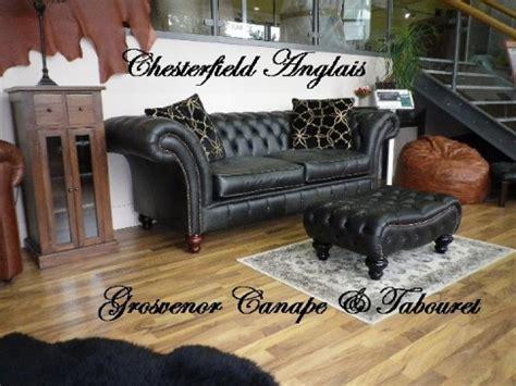 canapé maison du monde occasion photos canapé chesterfield maison du monde occasion