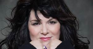 Heart's Ann Wilson Offers Free Live Stream of Solo Concert ...