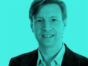 Talent talk: Andy Davis, freelance financial journalist ...