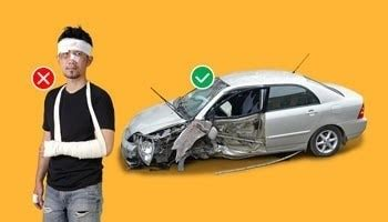 How much does car insurance cover for items stolen from my car? Your Car Insurance Probably Won't Cover These Things...