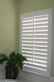 pvc frame plantation shutters casement windows buy