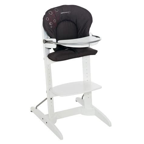 avis chaise haute acheter chaise avis chaise haute woodline bb confort