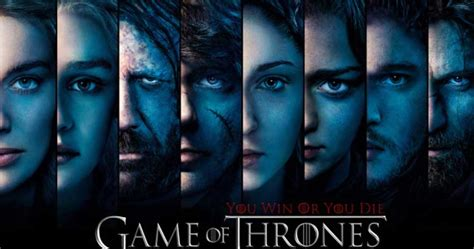 game  thrones   movies