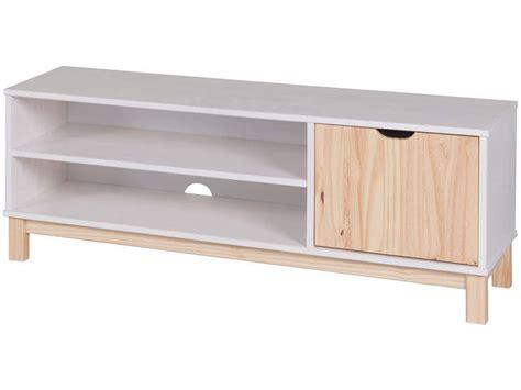 bureau multimedia conforama meuble multimedia conforama meuble haut 80 cm 2 portes