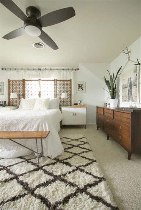 ceiling fan   master bedroom cassie bustamante
