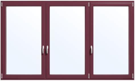 Welche Fenster Kaufen by Welche Farben Passen Zu Weinrot