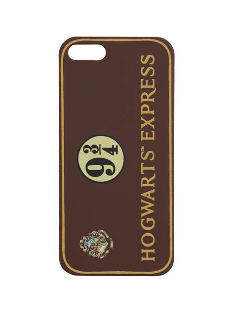 harry potter iphone 5 harry potter hogwarts express iphone 4 4s topic