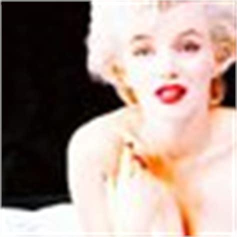 时尚女性内衣合集——Priscila Monroe(248)[29P]|内衣泳装 - 武当休闲山庄 - 稳定,和谐 ...