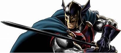 Knight Marvel Dialogue Right Legends Action Diskingdom