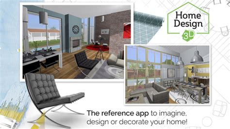 applications pour renovations ou decoration