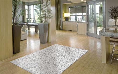 tapis de luxe contemporain archives inspiration luxe le