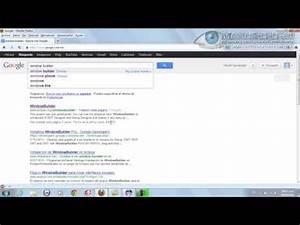 Installing Java WindowBuilder Gui Designer Plugin on