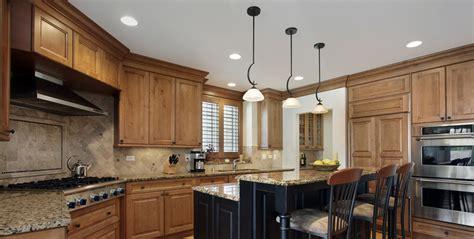 custom kitchen cabinets  kitchen renovations ottawa