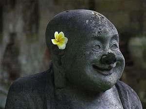 Buddha Bilder Gemalt : buddhismus ~ Markanthonyermac.com Haus und Dekorationen