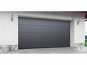 porte de garage occasion clasf With porte de garage automatique prix