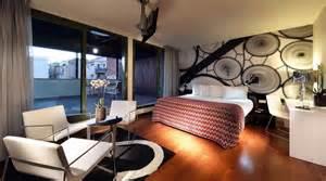 barcelona design hotel hotel eurostars bcn design barcelona in barcelona official website