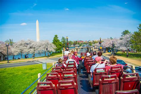 best tourist site washington dc tours sightseeing washington org dc