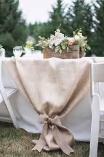 burlap runners wedding burlap table runner wedding archives deer pearl flowers