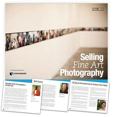 Selling Fine Art Photography  Photographystarting A