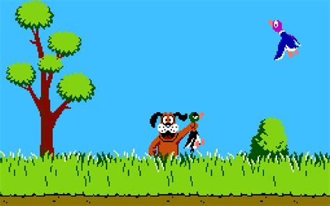 iplayoptimusme games nintendo game duck hunt