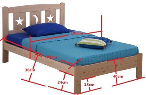 single mattress size ikea cot quilt quilt 4ft6 divan bed and