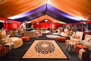 Modern Houston Peerless Events And Tents
