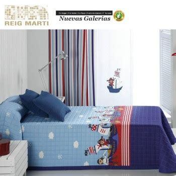 copriletto per bambini reig marti distributore autorizzato 6 nuevas galerias
