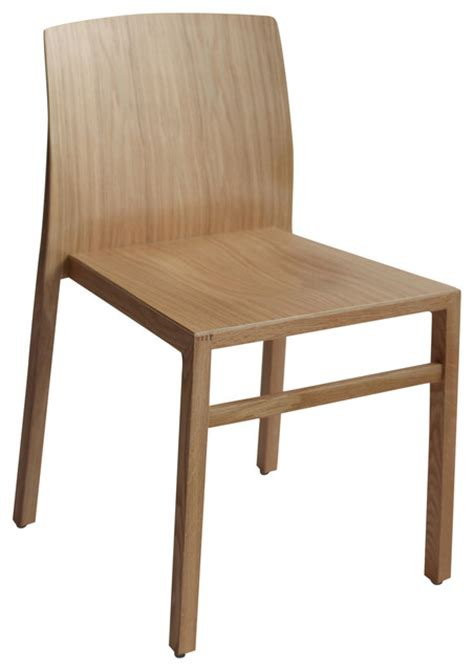 chair 17 75 quot seat height midcentury dining