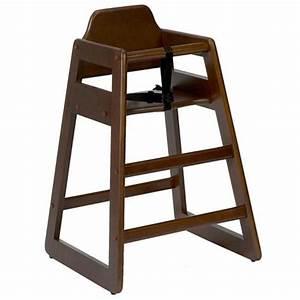 Chaise Haute Pour Bébé : chaises hautes pour bebes 13 fournisseurs sur ~ Dode.kayakingforconservation.com Idées de Décoration